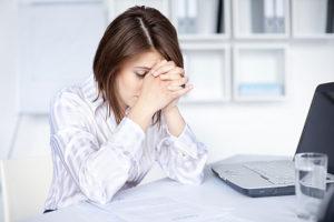 Семь ошибок, которые обрекают начинающего предпринимателя на банкротство