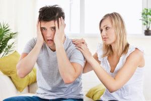 Десять проблем, которые делают Вашу жизнь безрадостной, – устраните их!