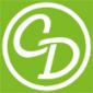 cdcon_logo_100-2w.png