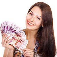 moneyself_250